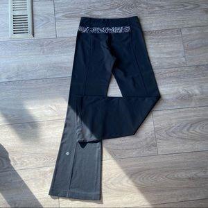 Lululemon Groove Pant